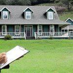 Estate Appraisal Service