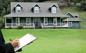 Estate Appraisal Service