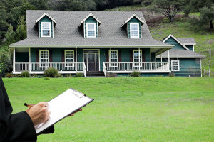 Estate Appraisal Service from The Robinson Estate Appraisal Group