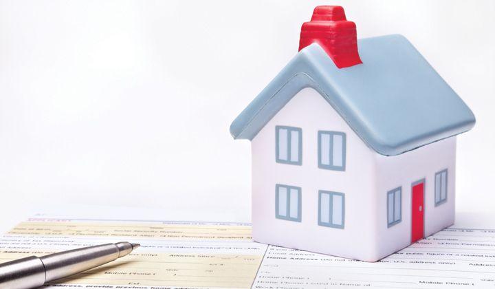 FHA Appraisals
