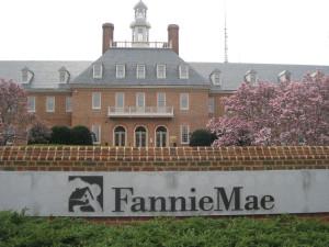fannie-mae