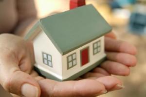 reverse-mortgage-appraisal