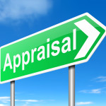 Appraised Value