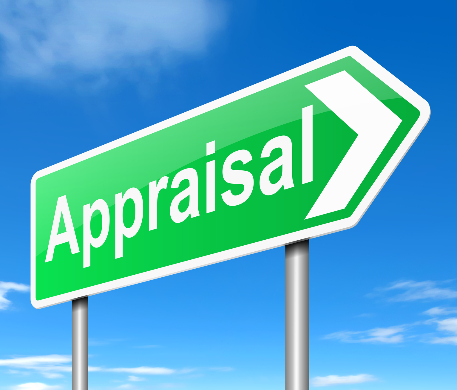Appraisals and Home Inspections - What's the Difference?