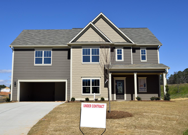 housing shorting