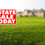 estate sale appraisal