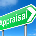 Robinson appraisal group