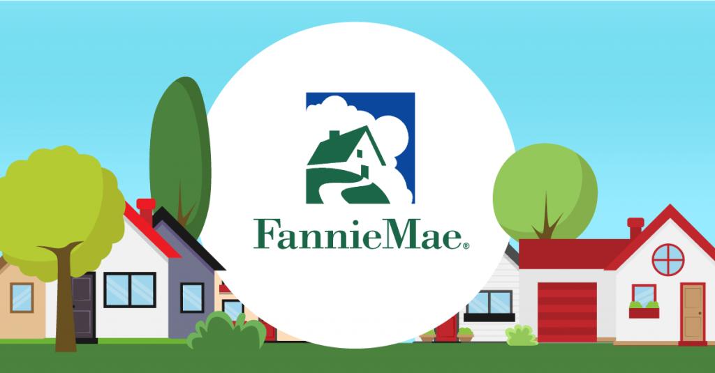 Fannie Mae Appraisers recruitment image