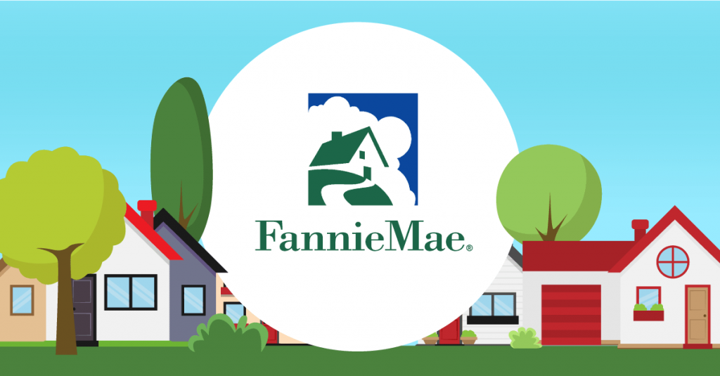 Fannie Mae Appraisers recruitment image